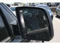 2007 Black Toyota Tundra SR5 Regular Cab  photo #36