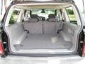 Graphite Grey Trunk Photo for 2003 Ford Explorer #50290875
