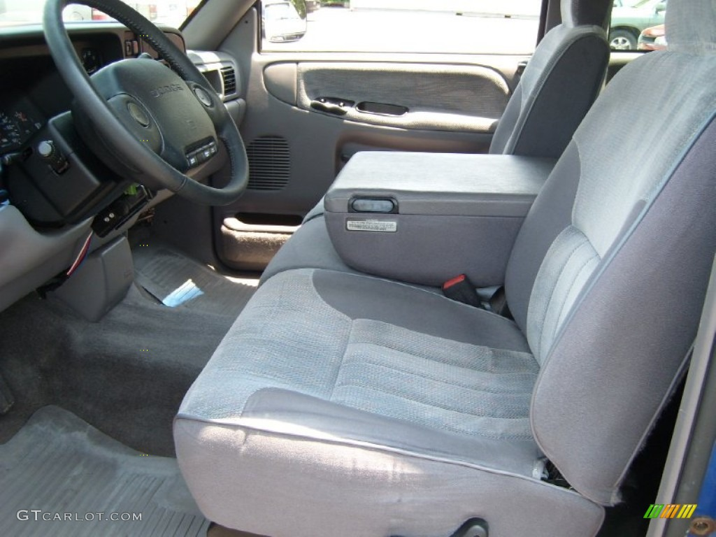 1996 dodge ram 1500 interior parts car autos gallery