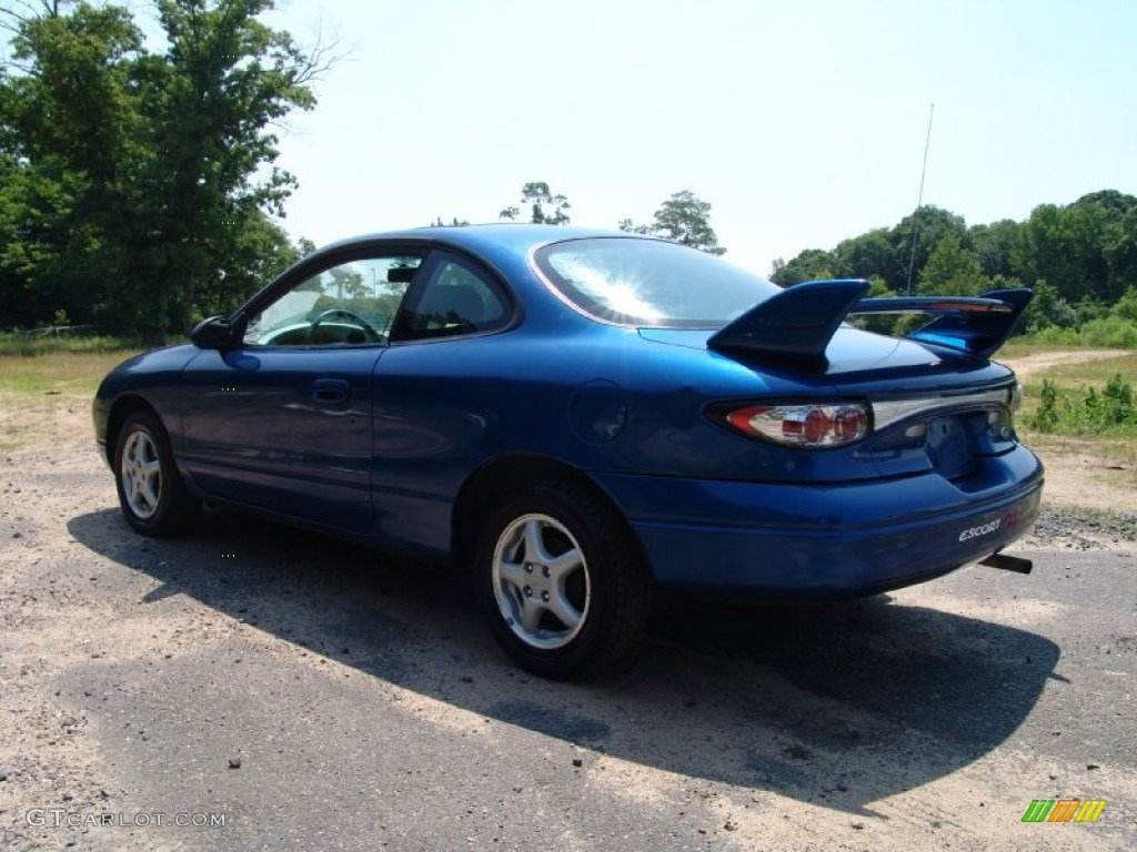 1998 atlantic blue metallic ford escort zx2 coupe 50268186 photo 7 gtcarlot com car color galleries 1998 atlantic blue metallic ford escort zx2 coupe 50268186 photo 7 gtcarlot com car color galleries