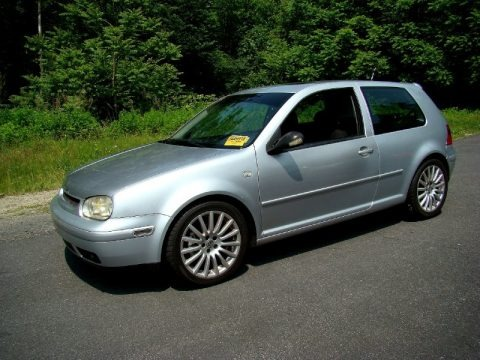 2004 volkswagen gti 1 8t data info and specs. Black Bedroom Furniture Sets. Home Design Ideas