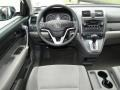 Gray Dashboard Photo for 2009 Honda CR-V #50300337