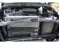 2002 Graphite Metallic Dodge Ram 1500 Sport Quad Cab 4x4  photo #77