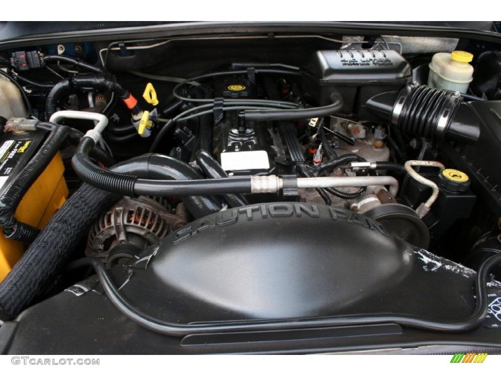 2016 jeep grand cherokee interior with Engine 50306034 on 20 as well 2017 Cadillac Eldorado additionally Jeep  pass 2017   Motor Flex E Anunciado E Precos Vao De R 99 990 A R 124 990 moreover 1084865 2014 Audi Sq5 Priced From 51900 moreover Jeep Wrangler Stormtrooper Angry Grill Grille For Jk Wrangler 07 17.
