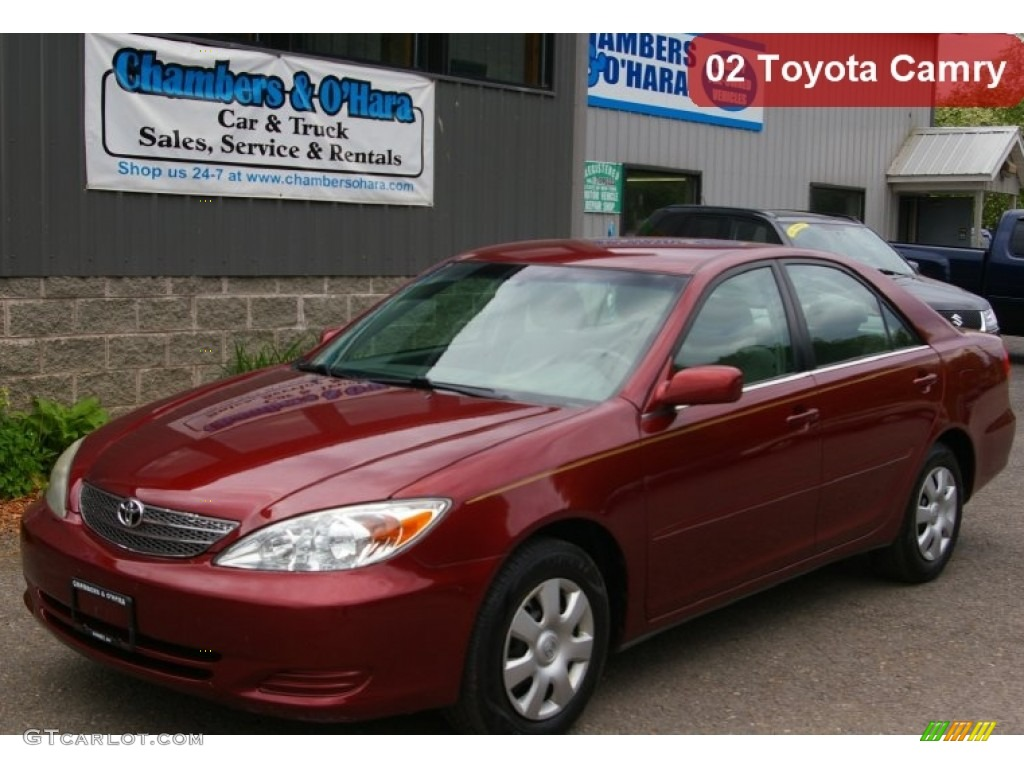 toyota camry 2006 colors 2006 lunar mist metallic toyota camry xle 16758968 car colo 2006. Black Bedroom Furniture Sets. Home Design Ideas