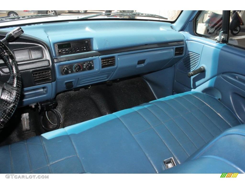 1992 f250 interior autos post