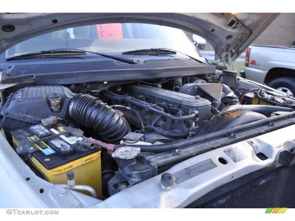 1996 Dodge Ram 3500 St Extended Cab Dually 5 9 Liter Ohv 12 Valve Cummins Turbo Diesel Inline 6