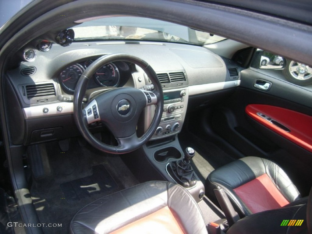 2013 chevy cobalt ss interior photos autos post. Black Bedroom Furniture Sets. Home Design Ideas