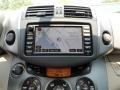 Sand Beige Navigation Photo for 2011 Toyota RAV4 #50314215