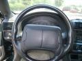 Beige Steering Wheel Photo for 1997 Chevrolet Camaro #50314230