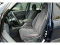 Gray Interior Photo for 2004 Honda Pilot #50327868