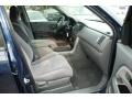Gray Interior Photo for 2004 Honda Pilot #50327889