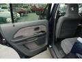 Gray Door Panel Photo for 2004 Honda Pilot #50327901