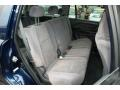 Gray Interior Photo for 2004 Honda Pilot #50327907