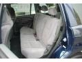 Gray Interior Photo for 2004 Honda Pilot #50327913