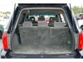 Gray Trunk Photo for 2004 Honda Pilot #50327925