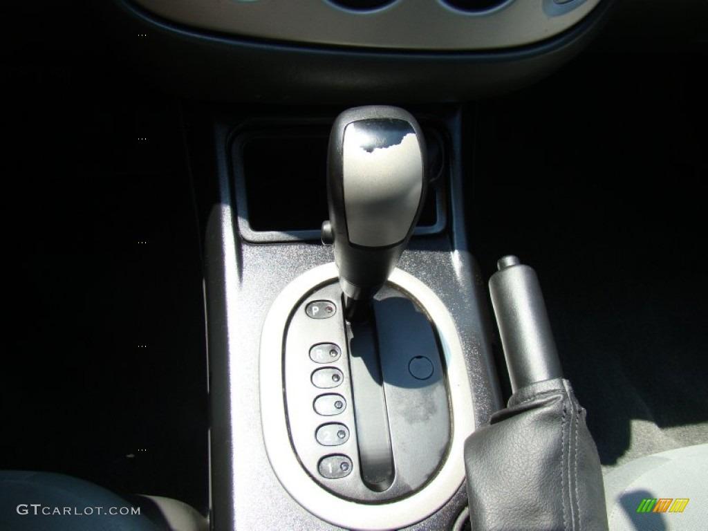2006 ford escape xlt v6 4 speed automatic transmission photo 50359452. Black Bedroom Furniture Sets. Home Design Ideas