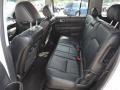 Black Interior Photo for 2011 Honda Pilot #50368179