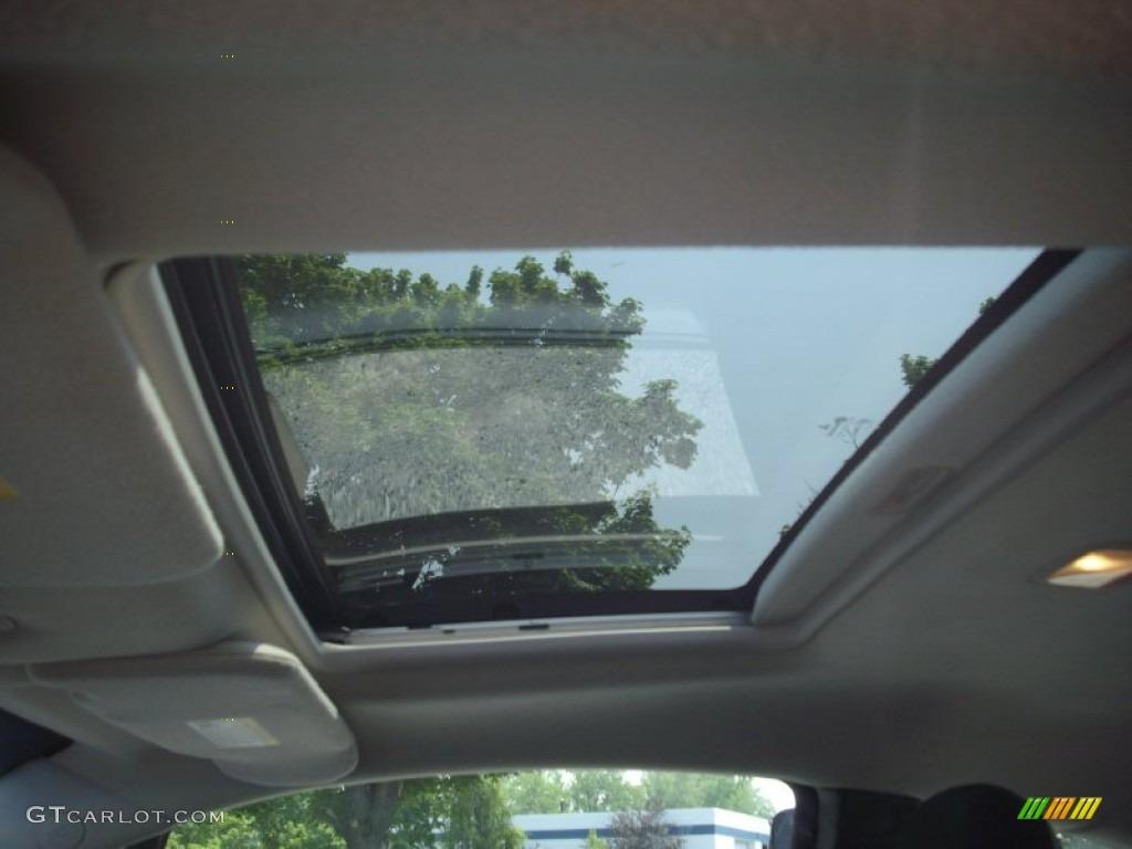 2007 Mitsubishi Eclipse Gs Coupe Sunroof Photo 50384913 Gtcarlot Com