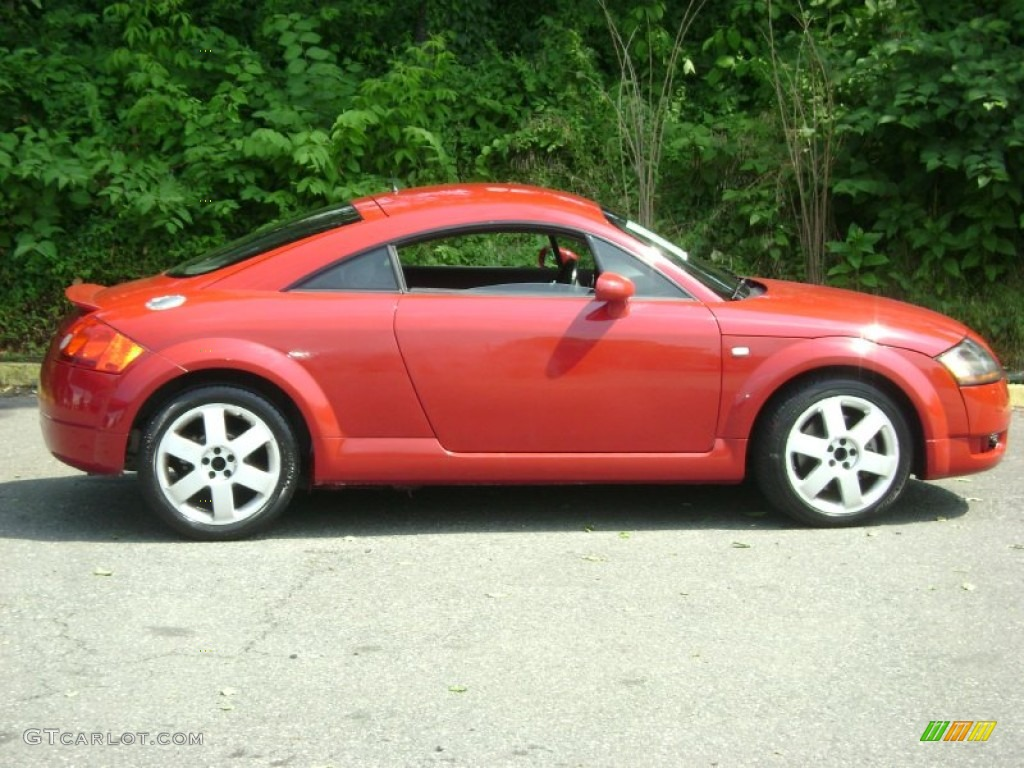 2000 audi tt roadster 1 8t related infomation specifications weili automotive network. Black Bedroom Furniture Sets. Home Design Ideas