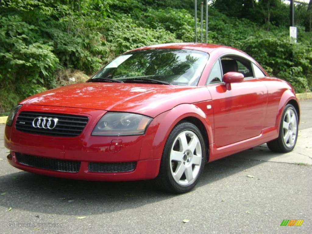 2000 audi tt roadster 1 8t related infomation. Black Bedroom Furniture Sets. Home Design Ideas
