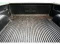 2003 Pewter Metallic GMC Sierra 2500HD SLT Crew Cab 4x4  photo #75