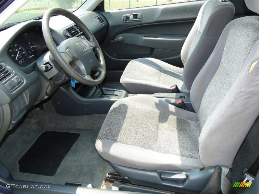 Awesome Honda Civic Cx Hatchback Interior Photo With Honda Civic Hatchback  Interior