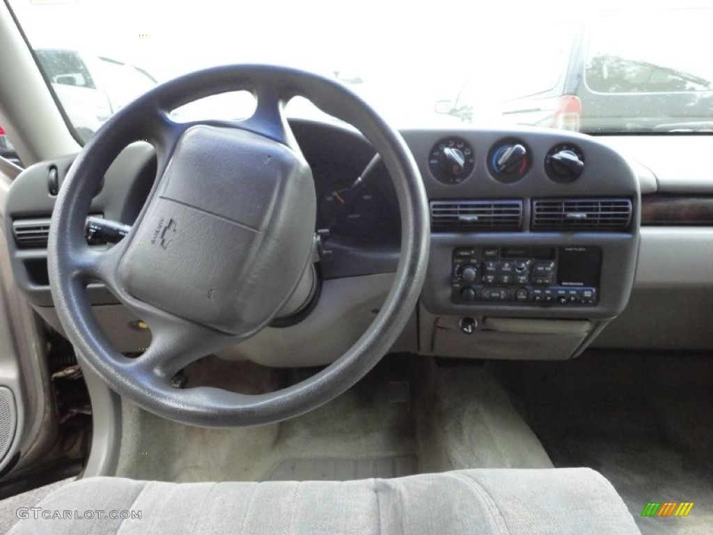 28+ 1999 Chevy Lumina Interior