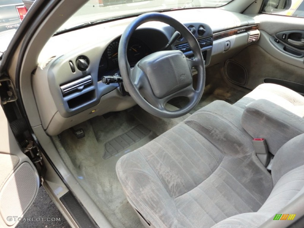 1999 chevrolet lumina standard lumina model interior photo 50428882 gtcarlot com gtcarlot com