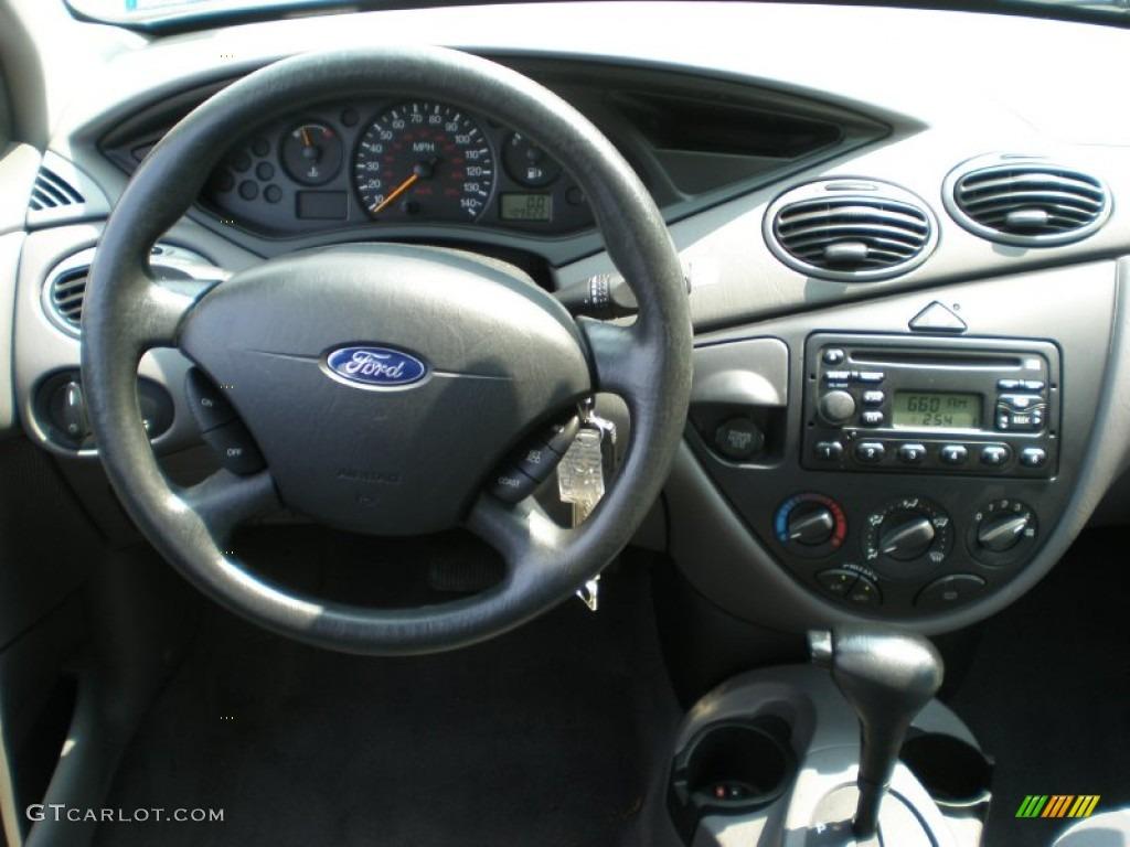 2002 ford focus se horsepower. Black Bedroom Furniture Sets. Home Design Ideas