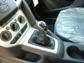 2012 Tuxedo Black Metallic Ford Focus SE 5-Door  photo #16
