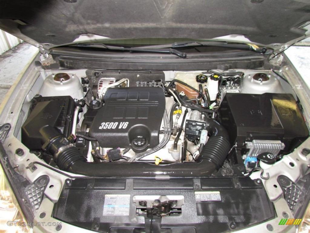 2007 pontiac g6 gt convertible engine diagram 2007. Black Bedroom Furniture Sets. Home Design Ideas