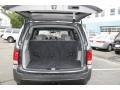 Gray Trunk Photo for 2011 Honda Pilot #50453105