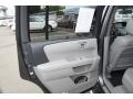 Gray Door Panel Photo for 2011 Honda Pilot #50453192