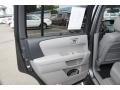 Gray Door Panel Photo for 2011 Honda Pilot #50453192