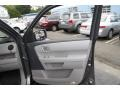 Gray Door Panel Photo for 2011 Honda Pilot #50453207
