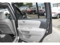 Gray Door Panel Photo for 2011 Honda Pilot #50453225