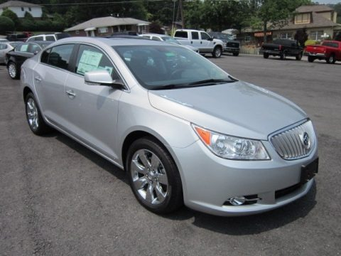 2011 buick lacrosse cxl awd data info and specs. Black Bedroom Furniture Sets. Home Design Ideas