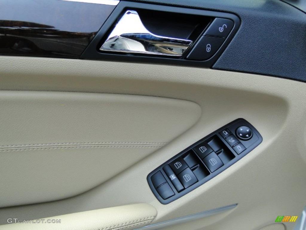 2011 mercedes benz ml 550 4matic controls photo 50464919 for 2011 mercedes benz ml550 4matic