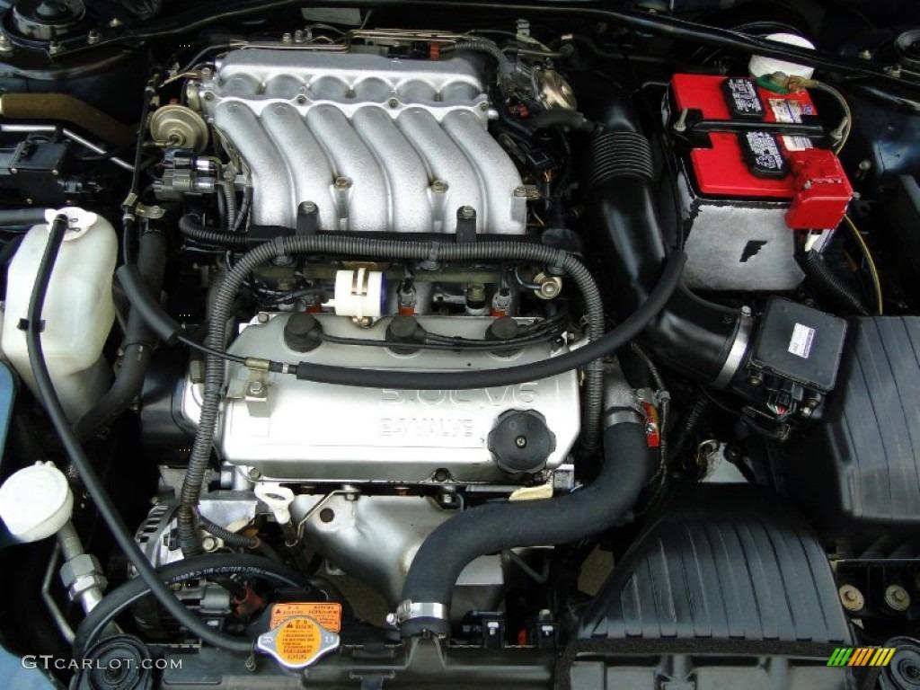 car exterior panel diagram  car  free engine image for