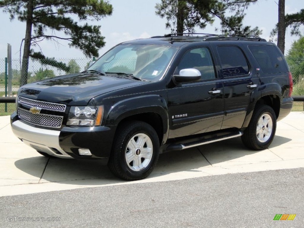 search results chevy tahoe z71 4 4 autos weblog. Black Bedroom Furniture Sets. Home Design Ideas