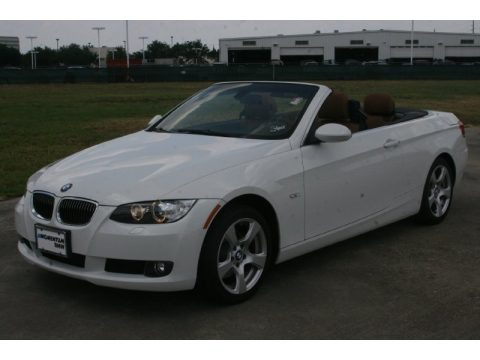 2009 bmw 3 series 328i convertible data info and specs. Black Bedroom Furniture Sets. Home Design Ideas