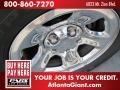 2002 Atlantic Blue Pearl Dodge Ram 1500 SLT Quad Cab 4x4  photo #5