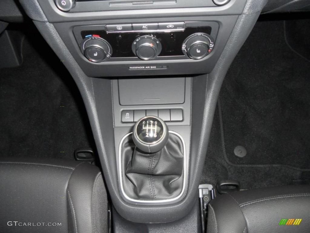 2011 volkswagen jetta tdi sportwagen 6 speed manual transmission rh gtcarlot com Volkswagen Beetle Manual Transmission VR6 Beetle Manual Transmission
