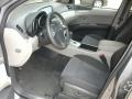 Slate Gray Interior Photo for 2008 Subaru Tribeca #50492797