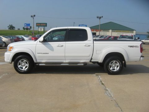 2004 toyota tundra limited double cab 4x4 data info and. Black Bedroom Furniture Sets. Home Design Ideas