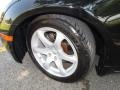 2004 Infiniti G 35 Coupe Wheel and Tire Photo