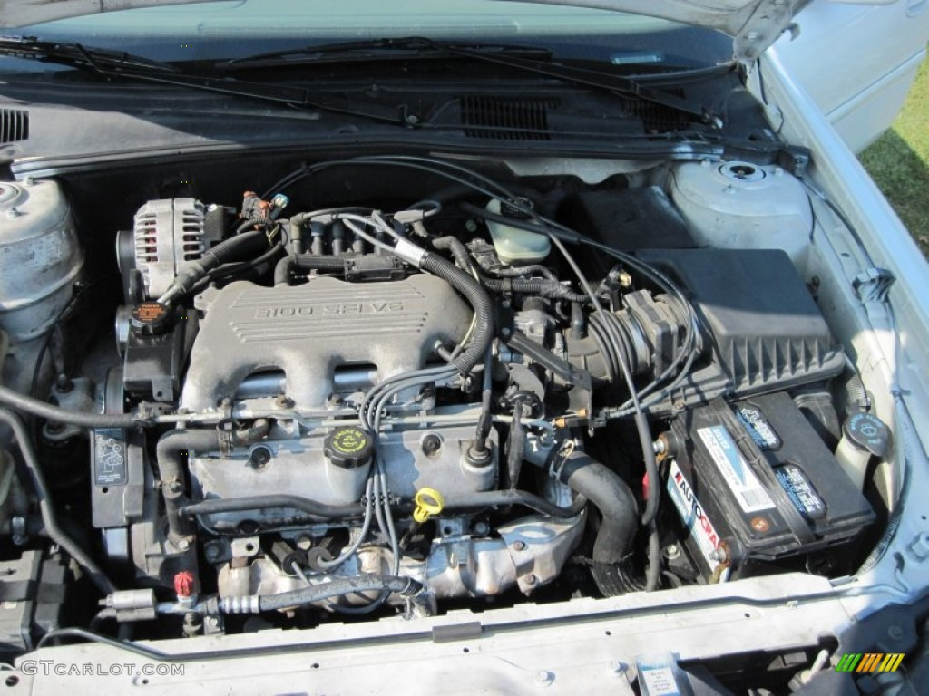 97 Chevy Engine Diagram 3 1 Liter Wiring Library 2003 Venture Heater Hose Malibu Get Free Image About 1989 Chevrolet Lumina