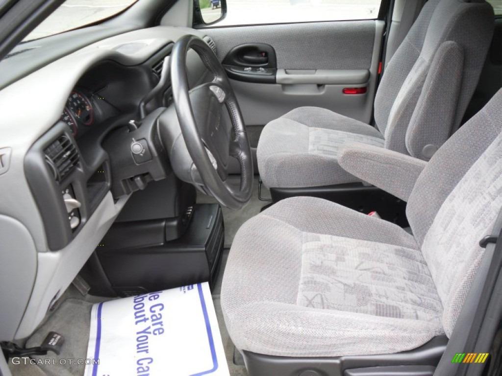 gray interior 2001 pontiac montana standard montana model photo 50533801 gtcarlot com gray interior 2001 pontiac montana standard montana model photo 50533801 gtcarlot com