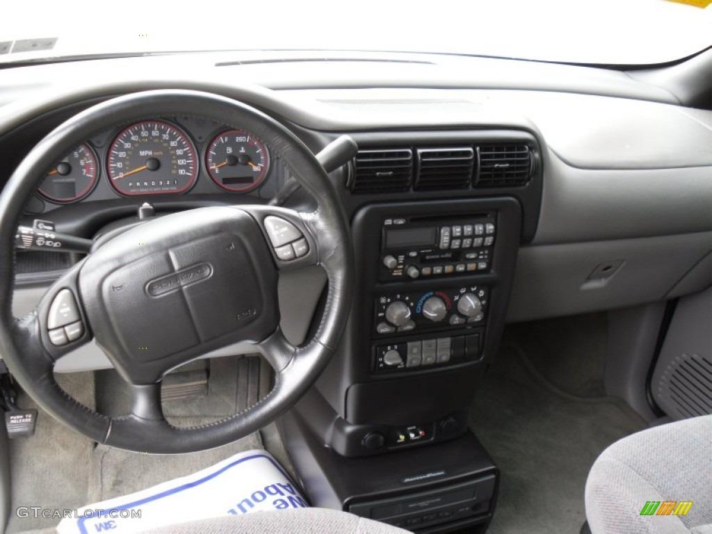 2001 pontiac montana standard montana model dashboard photos gtcarlot com gtcarlot com